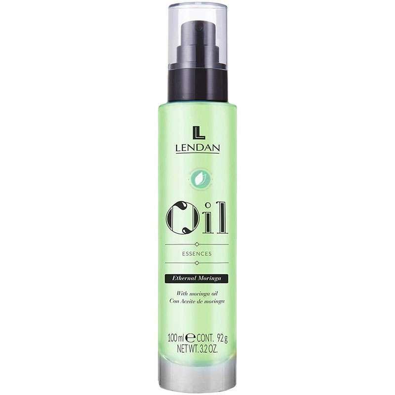 Lendan LD Oil Essences Aceite De Moringa 100 ml