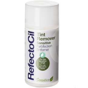 Refectocil Stain Remover Eyelash Dye 150 ml