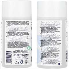 Refectocil Quitamanchas Tinte De Pestañas Sensitive 150 ml