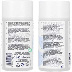 Refectocil Vlekverwijderaar Wimpers 150 ml