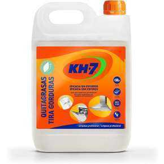 KH 7 Professionele Ontvetter 5 Liter