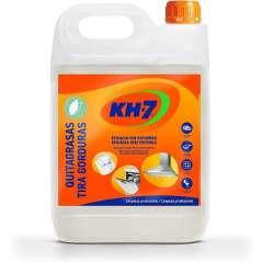 KH 7 Sgrassatore Professionale 5 Litri