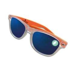 Óculos De Sol Casual