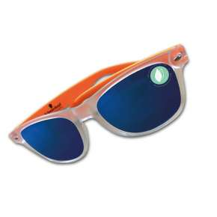 Gafas De Sol Casual