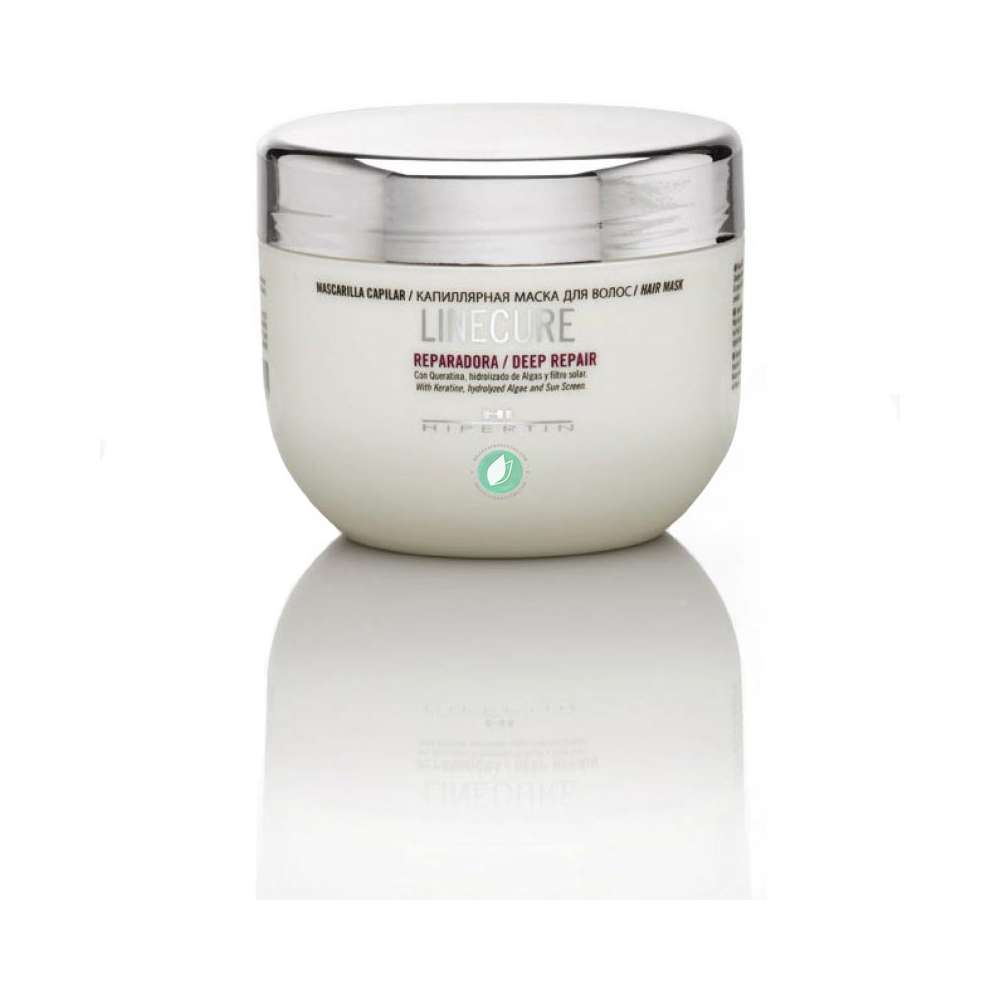 Hair Repair Mask 500 ml