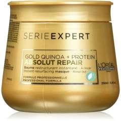 L'Oréal Absolut Repair Gold Masker 250 ml