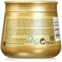 L'Oréal Absolut Repair Gold Mask 250 ml