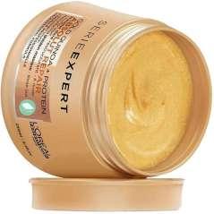 L'Oréal Absolut Repair Gold Maschera 250 ml