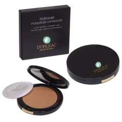 D'Orléac Hidravel Maquillaje Polvo Nº 3