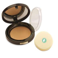 Compact Cream Makeup For Brown Skin Nº 2