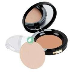 Maquillaje Crema Compacto Pieles Claras Nº 1