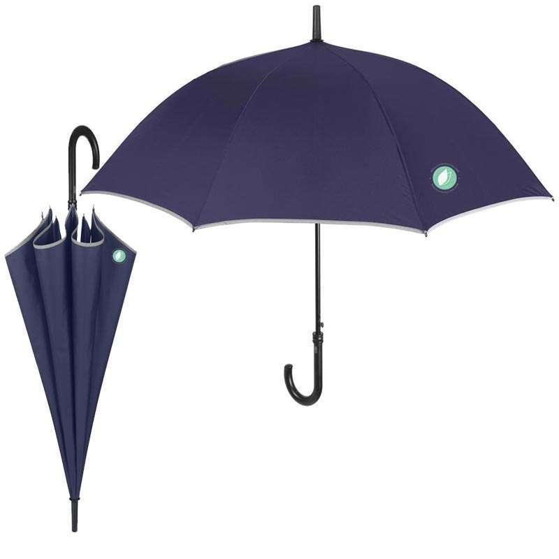Ombrello Da Golf Automatico