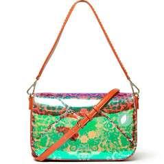 Desigual Bag Kaleidoscope Amorgos