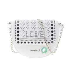 Desigual Shoulder Bag Azabache Nyon