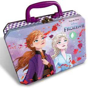 Makeup Bag Frozen 2