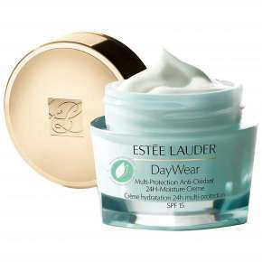 Crema Antiossidante DayWear SPF 15 Estée Lauder 50 ml