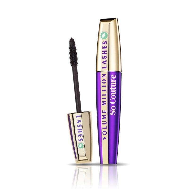 L'Oréal Volume Million Lashes Mascara So Couture