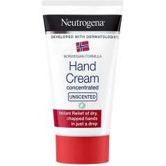 Neutrogena Handcrème Ongeparfumeerd 50 ml