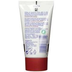 Crema De Manos Neutrogena Sin Perfume 50 ml