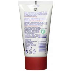 Neutrogena Crema Mani Senza Profumo 50 ml