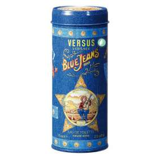 Versace Blue Jeans Uomo Eau de Toilette 75 ml