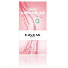 Rochas Eau Sensuelle 220 ml