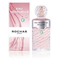 Rochas Eau Sensuelle Eau de Toilette Femme 100 ml