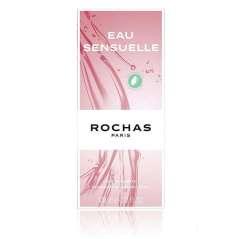 Rochas Eau Sensuelle Eau de Toilette Woman 100 ml