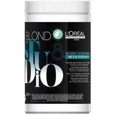 L'Oreal Blond Studio 500 Grs