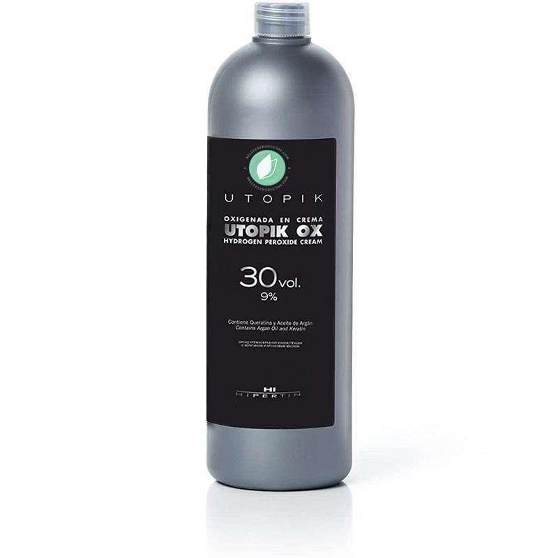 Hipertin Utopik OX Crema Oxigenada 30 Vol 900 ml
