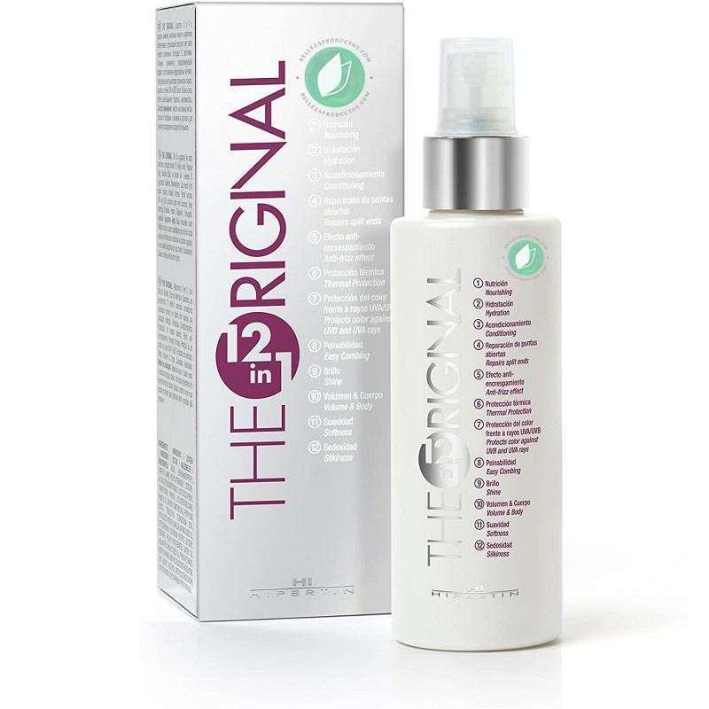 Hipertin The Original 150 ml
