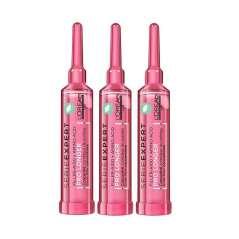 L'Oréal Pro Longer Concentrate 3 Uds 45 ml