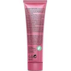 L'Oréal Pro Longer Leave In Cream 150 ml