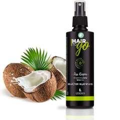 Lendan Hair To Go Liss Keeper 200 ml