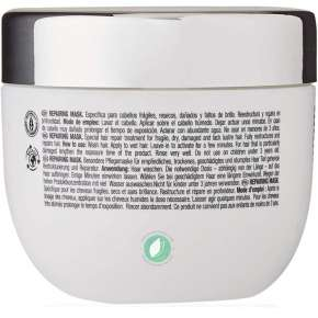 Hipertin Linecure Repair Mask 250 ml