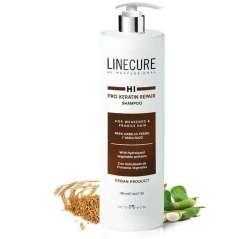 Shampoo Pro Keratin Repair Hipertin 1000 ml