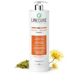Hipertin Shampoo Nutri Repair 1000 ml