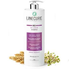 Hipertin Shampoo Silver 1000 ml