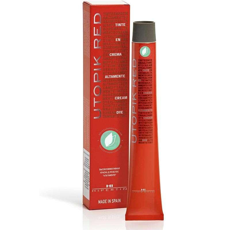 Hipertin Utopik 6-66 Colorante 60 ml