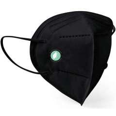 Black Mask FFP2