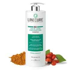 Hipertin Shampoo Hair Loss 1000 ml