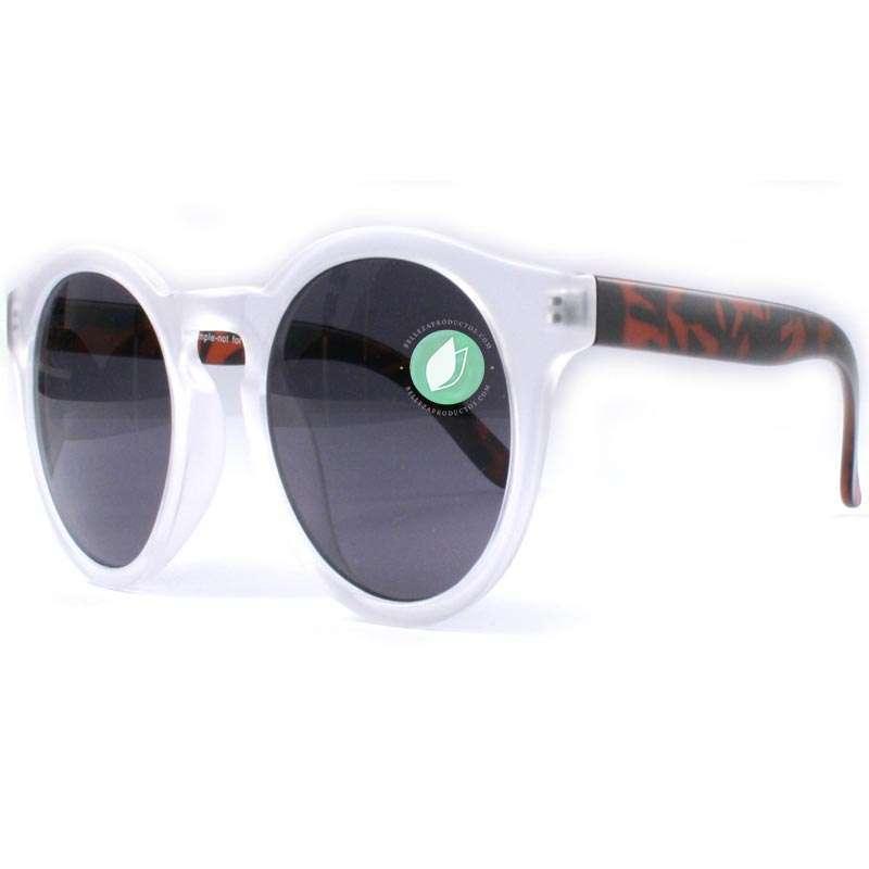 Sunglasses For Men And Women