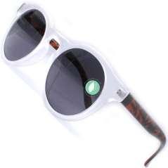 Óculos De Sol Para Homens E Mulheres