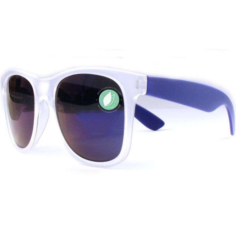 Gafas De Sol Para Mujer Y Hombre