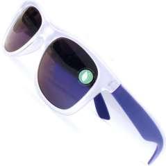 Óculos De Sol Mulheres E Homens
