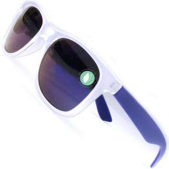 Sunglasses For Women And Men