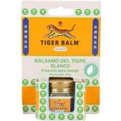 Tiger Balm Witte 2 Eenheden