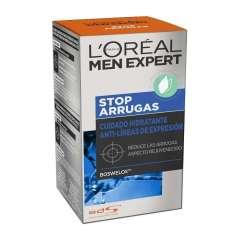 L'Oreal Men Expert Stop Wrinkles 50 ml