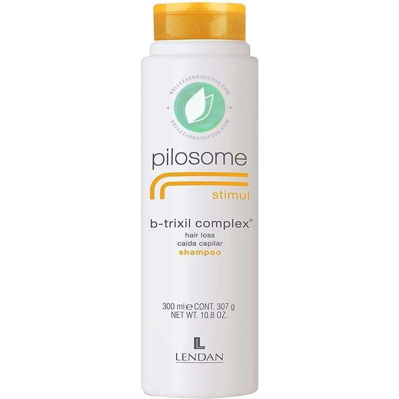 Hair Loss Shampoo Pilosome Stimul 300 ml