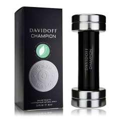 Champion de Davidoff Eau de Toilette 90 ml